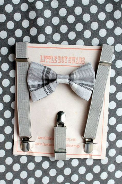 Boy Set Suspender Gapkids boy bow tie suspenders set bow tie by littleboyswags 29 00 swag lol sweet baby
