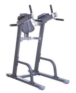 lamar fitness bench fitness equipment file lamar fitness ls522 vkr dip machine
