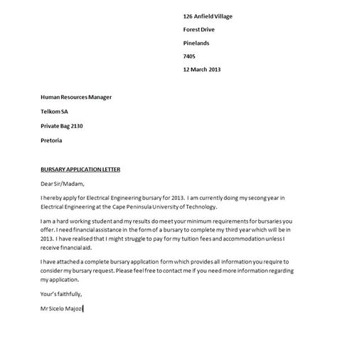 application letter for office clerk with no experience 98 cover letter for accounting clerk with no experience