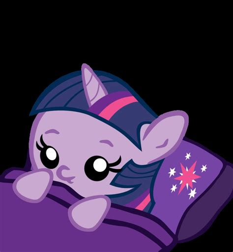 my little pony princess twilight sparkle pregnant baby baby twilight sparkle vector by jrk08004 on deviantart