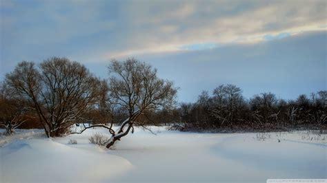 frozen river wallpaper download frozen river winter 2 wallpaper 1920x1080