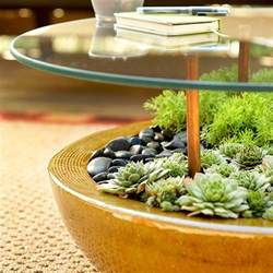 wonderful decoration ideas using succulents page 3