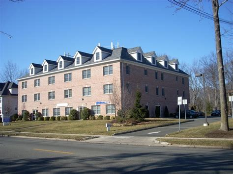 Apartment Westfield Nj 900 South Ave W Westfield Nj Apartment Finder