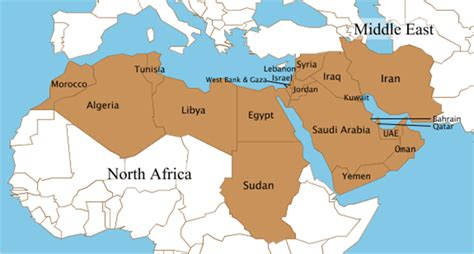 middle east map africa call for papers ogel special issue on quot energy and