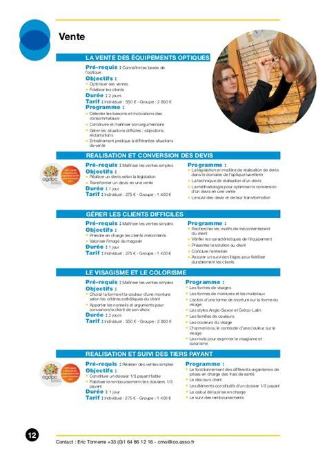 Lettre De Motivation Vendeuse Optique Modele Cv Opticien Document
