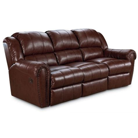 Theater Recliner Sofa Theater Reclining Sofa Synergy Home Furnishings Living Room Naples Power Reclining Theater