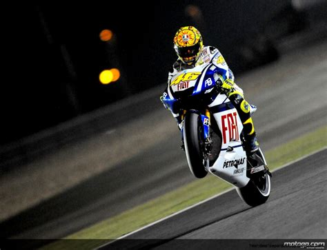 wallpaper valentino rossi valentino rossi wallpaper 38 wallpapers adorable