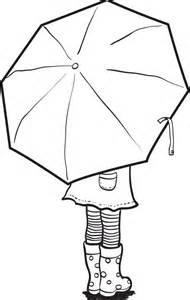 umbrella top coloring page umbrella coloring page stuff for to do