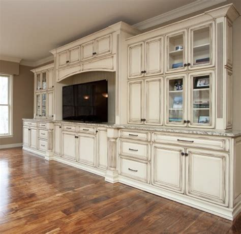 using ikea kitchen cabinets for entertainment center entertainment center using kitchen cabinets french