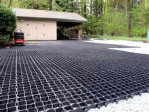 Beautiful gravel driveways 424314 home design ideas