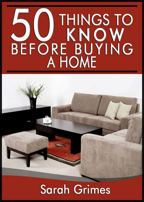 8 Times To Defer Buying A Home by C Users Lisa Google Drive Lisa S Purpose 50 Things To