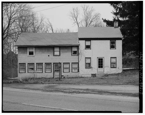 clinton house nj historic images of hunterdon county stanton
