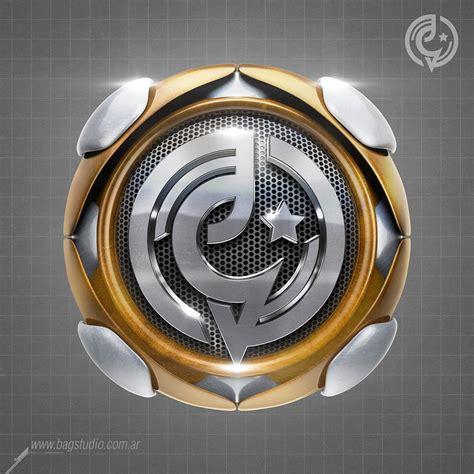 3d Design by 3d Logo Design By Gabey005 On Envato Studio