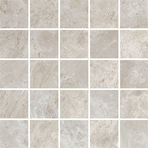 tile bakersfield tile design ideas