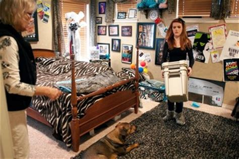 clean teenage bedroom clean your room or else wsj