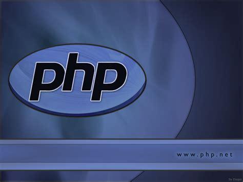 cara memindah kuota 3 ke mode week end tugas kuliahku php tutorial untuk pemula