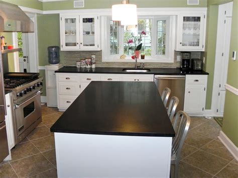 countertop color ideas hgtv