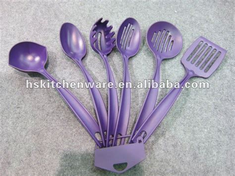 Kitchen Utensils And Their Uses With Pictures by Small Kitchen Utensils And Their Uses