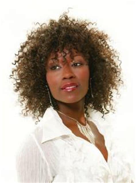 black hairstyles straw curls straw curls hairstyle
