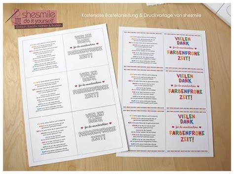 Danksagung Praktikum Vorlage Ein Katalog Unendlich Vieler Ideen