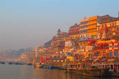 Hotel Packages 28 Images Grand Railway 11 Best Images by India Tours India Tour Packages India By