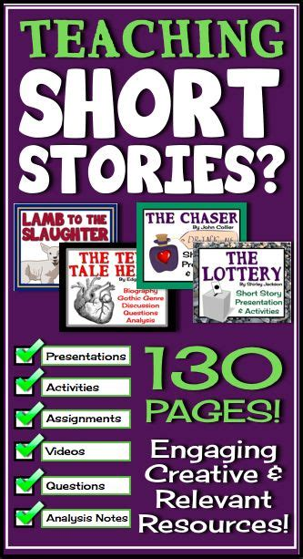 themes for high school english units short story ideas for high school english 1000 ideas