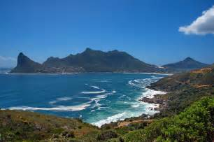 jet charter to cape town central south africa pa