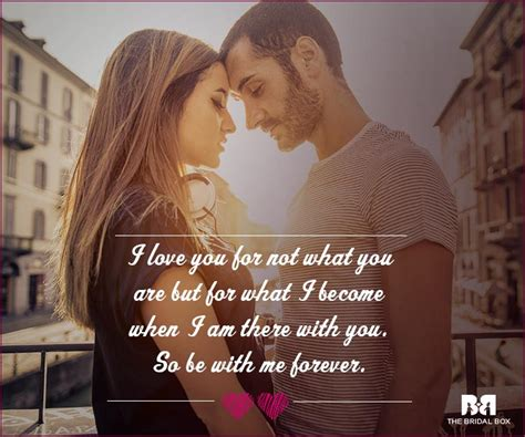 love proposal quotes   perfect start   relationship