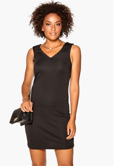 Marc Jacob Susanna 3 High Quality1388 vero moda bobby v neck dress black bubbleroom