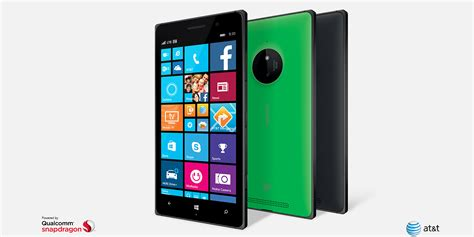 Microsoft Lumia 830 new york city now issued smartphones featuring windows phone extremetech