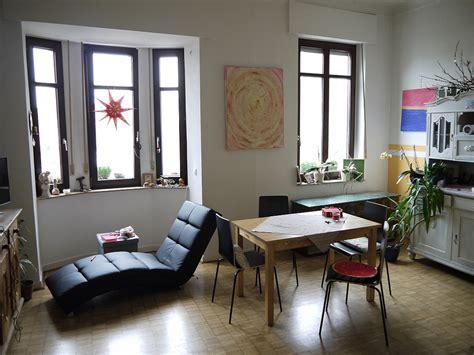 wohnzimmer 57 krefeld interessantes mehrfamilienobjekt mit 7 wohneinheiten in