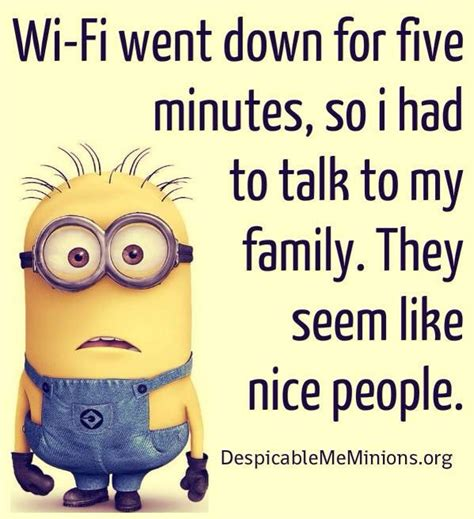 Funny Memes Quotes - 50 best wifi humor images on pinterest cartoons wi fi