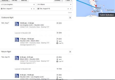 Fly Fare Calendar Search Results For Low Fare Calendar Southwest Airlines