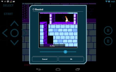 sega cd emulator android sega cd emulator for android