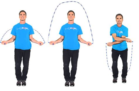 jump rope side swing jump rope tricks skills guide buyjumpropes net