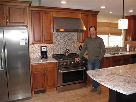 Paul S Kitchen by Paul S Kitchen From The Paul Al Show On Whjy