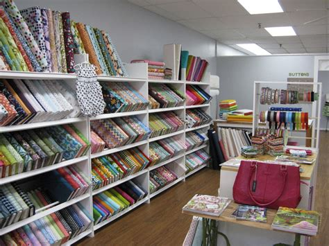fabric and upholstery stores business plan becomes successful start up through
