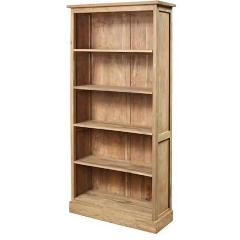 bookcase domitila home