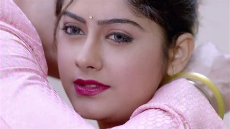 ramta jogi wallpaper 4 ramta jogi new punjabi movie part 6 of 7 latest
