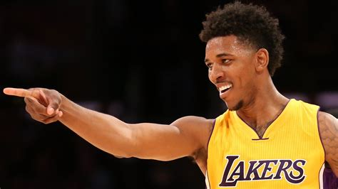 swaggy p haircut swaggy p hairstyle immodell net
