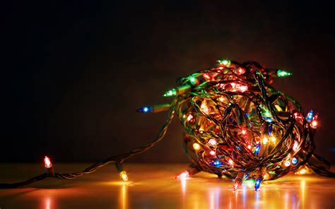 christmas sphere outdoor lights a tangled ball of christmas lights christmas images and