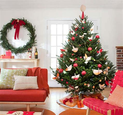 the terms best live christmas trees for decorating tree decorations ideas for 2013 30 tree images designbolts
