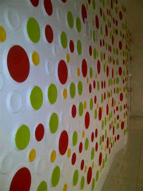 3d Wall Panels India by 3d Wall Panels Decorative Wall Panels In Delhi India