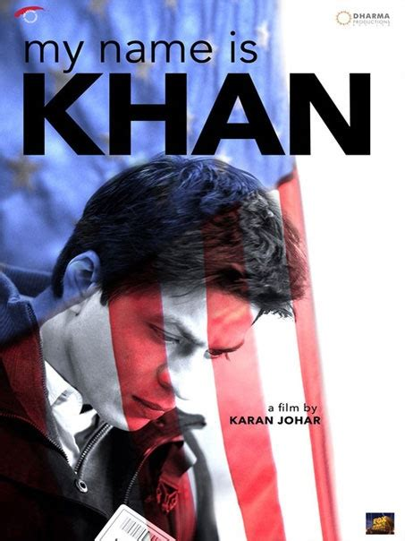 film india terbaru my name is khan 90 best indian movie bollywood images on pinterest