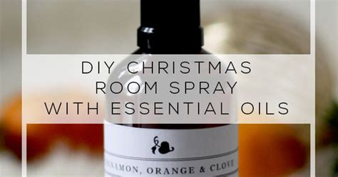 how to make a room spray with essential oils how to make a room spray with essential oils diy candles essentials and