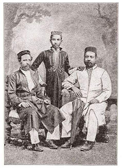 jews in ottoman empire cochin jews of india also known as india s black jews