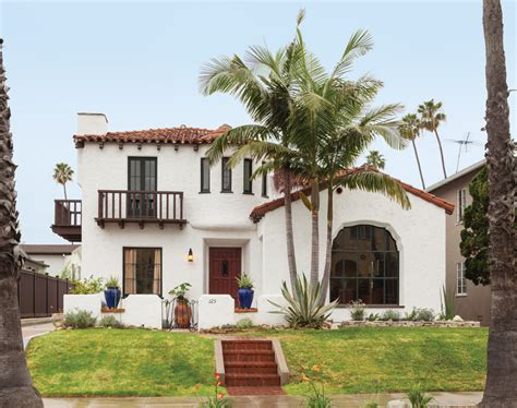 spanish revival colors my old house online an online community for people who