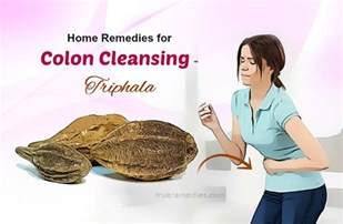 colon cleanse home remedy top 38 home remedies for colon cleansing detox