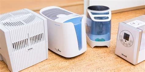 humidifiers  large rooms jun  reviews