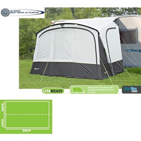 outdoor revolution porch awning outdoor revolution spacelite porch awning in a bag